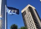 La española Repsol abandona el directorio de YPF