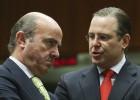 Los socios europeos aplazan a 2016 la entrada en vigor de la tasa Tobin
