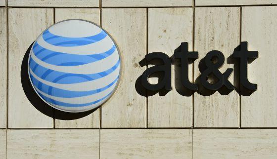 AT&T invertirá en México