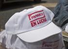 La Audiencia prohíbe a Panrico ejecutar los 156 despidos previstos
