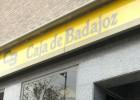 Los inversores latinoamericanos ganarán terreno en el Liberbank