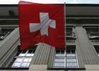Credit Suisse se enfrenta a otra multa de 8.200 millones en EE UU