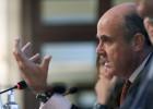 Guindos espera cerrar la venta de Catalunya Banc antes de agosto