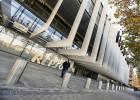 Moody's sube la nota a Repsol por salir de YPF y canjear los bonos