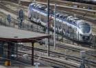 Francia encarga 2.000 vagones que no caben