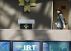 Las fortunas mexicanas se lanzan a la compra de activos españoles