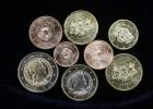 Funcas dice que la reducción del déficit requerirá ajustes adicionales