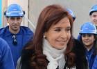 Las razones del cambio económico del Gobierno de Argentina