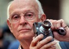 El mito de Leica se niega a morir