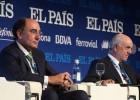 Los empresarios españoles aprueban con nota las reformas