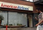 American Airlines reduce sus vuelos a Venezuela en un 77%
