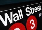 La Bolsa española marca máximos anuales impulsada por Yellen