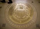 EE UU amplía el plazo para recibir el control de riesgos de Santander