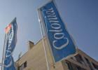 Colonial gana 213 millones de euros hasta septiembre, un 62% menos