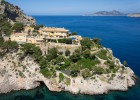 La villa de Mallorca que acogió a Lady Di, a la venta por 38 millones