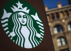 Starbucks llega a la tierra del café