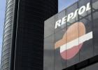 Repsol gana un 47% más con 1.327 millones por las plusvalías por YPF