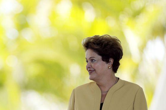 O Banco Central injeta 30 bilhões de reais na economia no Brasil