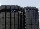 Caixabank prevé concentraciones bancarias en los próximos años
