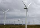 México venderá bonos de energía limpia en 2016