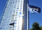 Soros dobla su inversión en YPF