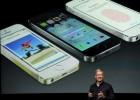 Apple lucha contra el aburrimiento