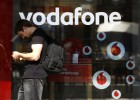 Vodafone también sube sus tarifas a cambio de más datos y llamadas