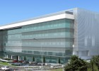 El mercado de oficinas consolida su recuperación económica