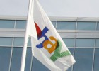 eBay despedirá al menos a 3.000 empleados en 2015