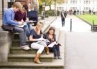 Guía para estudiar un grado en Reino Unido