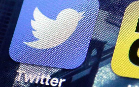 Twitter duplica sus 'números rojos'
