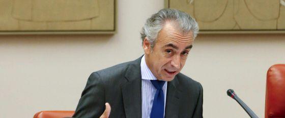 Hacienda planea suavizar el hachazo a la vivienda de la reforma fiscal