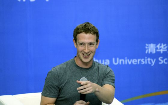 Facebook duplica el beneficio