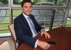Carlyle recibe 178 millones de Telecable después de comprarla