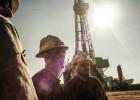 La oferta de crudo escaseará pese a la mayor producción de EE UU