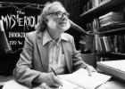 Asimov te cuenta las claves para ser creativo en tu negocio