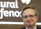 Gas Natural Fenosa Chile compra el 8,33% de Metrogas por 116 millones