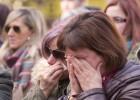 Campofrío asegura que se quedará en Burgos tras el incendio de su fábrica