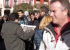 Campofrío dice a los trabajadores que no rescindirá ningún contrato