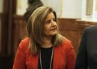 La ministra de Empleo se reúne con Campofrío para analizar el ERE