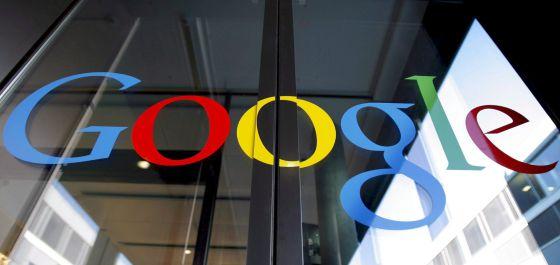 Google tiene intenciones de crear una compañía de telefonía móvil.