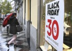 Guía práctica del 'black friday'