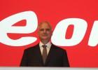 La salida de E.on de España inicia la reorganización del grupo alemán