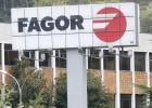 Deloitte evita opinar de las cuentas de Fagor por falta de información