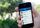 Tuenti ofrecerá servicio 4G a partir del 15 de diciembre en 200 ciudades