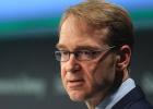 Alemania recorta a la mitad su pronóstico de crecimiento para 2015