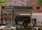 Luxemburgo confirma la multa a Repsol por el cartel de la parafina