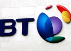 Londres autoriza provisionalmente la compra de EE por BT