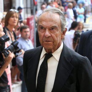 Jaime Botín