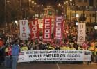 Industria convoca la 'subasta Alcoa' para el próximo lunes y martes